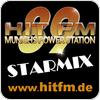 """89 HIT FM - STARMIX"" hören"