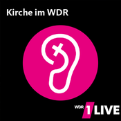 morgenandacht wdr 5 text