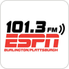 """WCPV - ESPN 101.3"" hören"