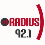 Radius 92.1 - Das Campusradio für Siegen