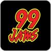"""99 Jams WJMI"" hören"