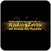 """""""Radio Zeven """" hören"""