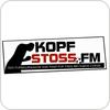 """Kopfstoss.FM"" hören"