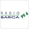 """""""Rádio Barca"""" hören"""