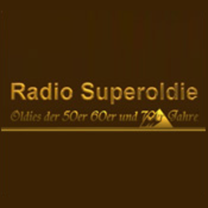 radio superoldie livestream per webradio h ren. Black Bedroom Furniture Sets. Home Design Ideas