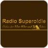 """""""Radio Superoldie"""" hören"""
