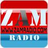 """Zam Radio"" hören"