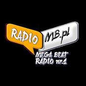 Radio Mega Beat  - Kanał Śląski