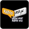 """Radio Mega Beat  - Kanał Śląski"" hören"