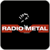 """Radio Metal"" hören"
