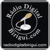 """Digital Birigui-FM"" hören"