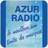 """""""AZUR 70"""" hören"""
