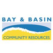 Bay & Basin Community Resources
