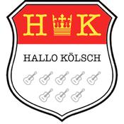 HalloKoelsch
