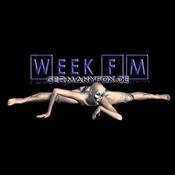 Radio Week-FM Rock