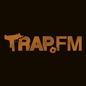 TRAP.FM