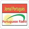 """Portuguese Radio"" hören"