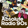 """Absolute Radio 90s"" hören"