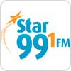 """WAWZ - Star 99.1 FM"" hören"