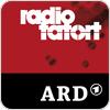 """""""ARD Radio Tatort"""" hören"""