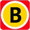"""""""Omroep Brabant"""" hören"""