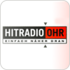 """Hitradio Ohr"" hören"