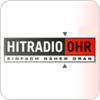 """""""Hitradio Ohr"""" hören"""