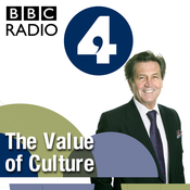 The Value of Culture