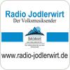 """Radio-Jodlerwirt 1"" hören"