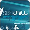"""""""SBS Chill"""" hören"""