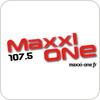"""MAXXI ONE"" hören"