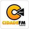"""""""Rádio Cidade 103.7 FM"""" hören"""