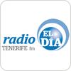 """""""Radio El Dia"""" hören"""