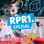 RPR1.Spezial