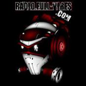 Radio FullVibes