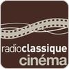 """Radio Classique Cinema"" hören"