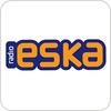 """""""Radio Eska Trojmiasto 94.6 FM"""" hören"""