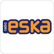 Radio Eska Trojmiasto 94.6 FM
