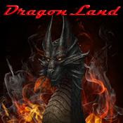 Dragonland.rocks