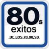"""80 EXITS"" hören"