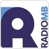"""""""Radio Maribor"""" hören"""
