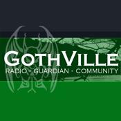 GothVille