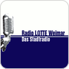 """Radio LOTTE Weimar"" hören"