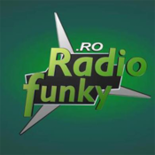 Radio Funky Manele