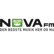 NOVA - Sydals 106.6 FM