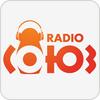 """""""RADIO SOUZ"""" hören"""