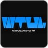 """""""WTUL New Orleans 91.5 FM"""" hören"""