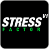"""Stress Factor"" hören"
