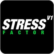Stress Factor