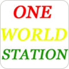 """laut.fm/one-world-station"" hören"